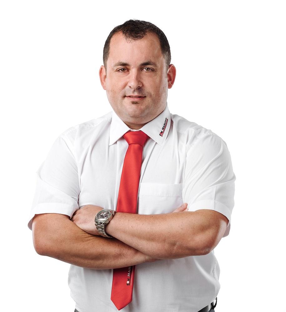 Dušan Ferlež